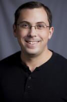Profile image of Tyler Ferguson
