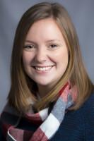 Profile image of Meagan Carpenter