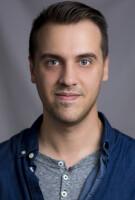 Profile image of Travis Keas