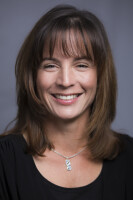 Profile image of Kim Williford