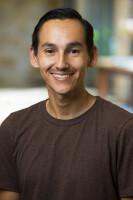 Profile image of Mikey Pinedo