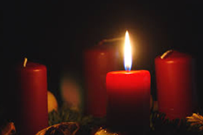 Advent At Freedom Fellowship